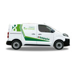 Citroen Jumpy 2.0HDI 120cv M Club or similar